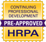 hrpa_certification_logo